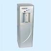 Fontaines réseau Culligan - Fontaines d'eau pour entreprise | Culligan | Actualités Culligan | Scoop.it