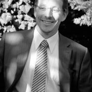 THOMAS BERGERE - Expertheque | Portage salarial, être expert autonome ! | Scoop.it