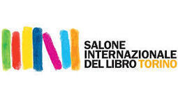 Il Salone del libro 2016 sarà dedicato alla cultura araba | Lexicool.com Web Review | Scoop.it