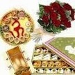 Send gifts to Delhi by instant delivery | Express gifts delivery in Delhi | Cake delivery in Delhi | Scoop.it