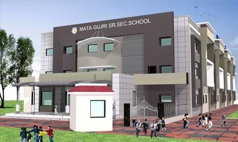 Senior Secondary School Patiala | Requirements for Admissio | Best Cbse School In Patiala | Senior Secondary Boarding School Patiala | Scoop.it