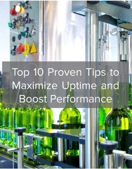 How to boost manufacturing performance ?   La performance industrielle.   Scoop.it