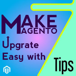 Magento Code Quality while Customization | Expert's Tips | Indies Magerts | Magento Blogs | Scoop.it