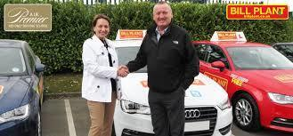 Driving lessons Barnsley | Driving Lessons Hackney | Scoop.it