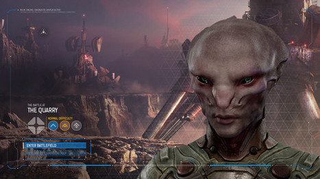 GREY GOO ~ Download Games and Softwares | Download Free Pc Games | Scoop.it
