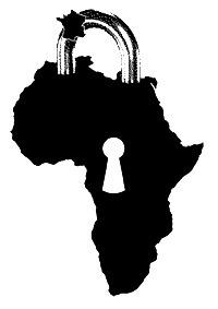 Françafrique - Colonisation: «Les Noirs de France ne sont pas des victimes» | Actions Panafricaines | Scoop.it