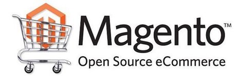 Why Magento Development is your Best eCommerce Solution | Newpath WEB | Scoop.it