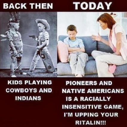 Sad reality....let kids be kids,stop drugging them | Understanding Children's Emotions | Scoop.it