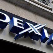 La hausse de salaire des dirigeants de Dexia ne passe pas | DeL'autreCôté : de l'info croustillante à ne surtout pas manquer | Scoop.it