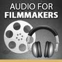 Audio Resources for Filmmakers | Machinimania | Scoop.it