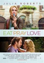Where was Eat Pray Love filmed? | Discover the Eat Pray Love film locations with filmaps | Production Services & Location Management. | Scoop.it