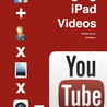 Cool Apps for classroom