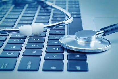 AMIA Issues Report on Electronic Health Records | EHR and Health IT Consulting | Scoop.it