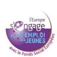 Deuxième appel à projet: FSE - IEJ (initiatives locales) corrigé - Direccte   Fonds Social européen   Scoop.it