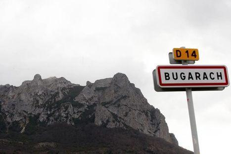 Bugarach : fin du monde | Bugarach | Scoop.it