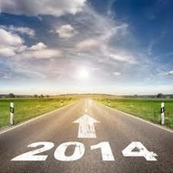 Development Horizons by Lawrence Haddad: Predictions for 2014 | International aid trends from a Belgian perspective | Scoop.it