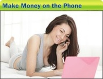 Start Your Own Pay Per Minute Phone Sex Line   White Label Pay Per Minute Website   Pay Per Text Message   Pay Per Call Software®   Sex Work   Scoop.it