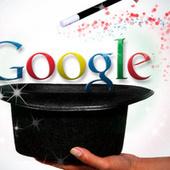 Top 10 Obscure Google Search Tricks | 21st Century Information Fluency | Scoop.it