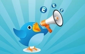 How to Create a Successful Twitter Contest | Twitter addicted | Scoop.it