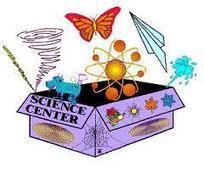 Why Create a Science Corner in Your Preschool Program? | Rainy Day PreK | Inquiry science | Scoop.it