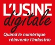 La France du numérique : Nord-Pas-de-Calais, l'union fait la force | Internet du Futur | Scoop.it