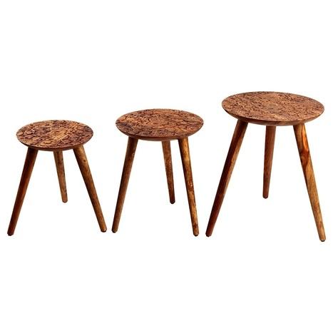 Buy Stools Online | Buy  Furniture Online | Online furniture | online furniture store | Scoop.it