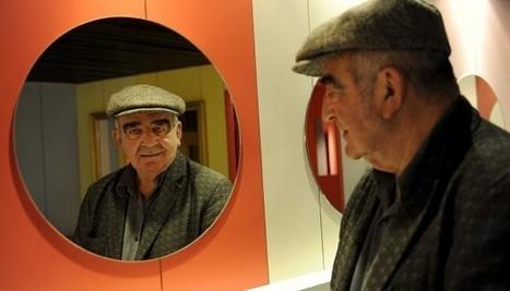 Jean-Louis Foulquier est mort : pour nous, les artistes, il faisait partie de la famille | quoi neuf Festival Cirque Monaco | Scoop.it