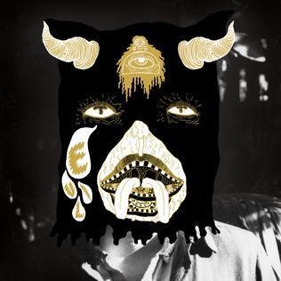 WNMC Favorites from 2013: Portugal, The Man – Evil friends | WNMC Music | Scoop.it