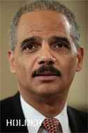 Eric Holder Tells State Attorneys General: You Can Refuse to ... | LGBT Times | Scoop.it