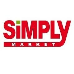 Winestar maintenant disponible dans votre magasin Simply Market   Le vin quotidien   Scoop.it