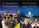 Review - A Citizen Legislature/A People's Parliament - { Adapt to collaborative Micro gov't for intentional communities?}   Dave Sellers, Iconoclast Architect , GroupThink about the {non-gadgety} house, home, neighborhood, culture, and sustainable living situation for the future. IDEAS WELCOME, INVITED, ENCOURAGED, and MUCH APPRECIATED!   Scoop.it