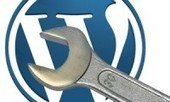 WordPress Tweaks To Improve SEO | SEO Tips, Advice, Help | Scoop.it