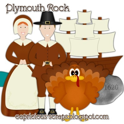 America did not start with the Pilgrims | Abagond | Community Village Daily | Scoop.it