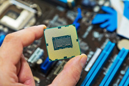 Action Computer Services offers quality PC repairs in Santa Monica, CA | Action Computer Services | Scoop.it