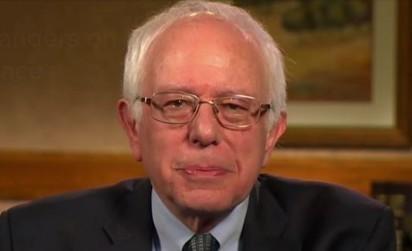 Bernie Sanders Laughs At Wall Street's Absurd Attempt To Blame Him For Market Drop | Bernie Sanders' Campaign | Scoop.it