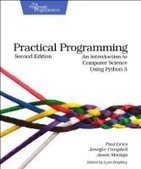 Practical Programming, 2nd Edition - PDF Free Download - Fox eBook | tin hoc | Scoop.it