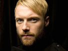 Ronan Keating 'moving to Australia following wife split' | Interesting News Stories | Scoop.it