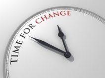 Business Transformation, social CRM, E2.0 &ACM | Customer Experience through Social Media | Scoop.it
