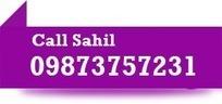 Delhi Escorts | Escorts in Delhi | Escort Services in Delhi | Gurgaon Escorts [ Sahil +91-9873757231 ] Female Escort in Gurgaon, Call Girls in Gurgaon | Scoop.it