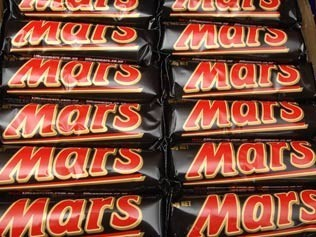 Mars Chocolate to purchase nearly 90000 metric tons of cocoa this year - Warren Reporter | The Barley Mow | Scoop.it