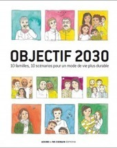 Objectif 2030 – ADEME | Trucs et bitonios hors sujet...ou presque | Scoop.it