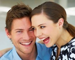 Find Online Local Dating Girls | Bring Yourself Back In Mood For Sex | Scoop.it