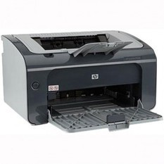 HP LaserJet Pro P1106 Printer | bhaskerrouters | Scoop.it