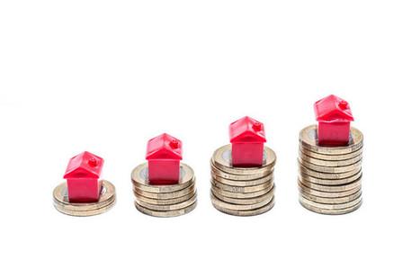 13e baromètre de la finance solidaire : l'épargne bancaire en forte hausse | Nouveaux paradigmes | Scoop.it