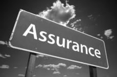 Dépendance, silver économie : la prévoyance et l'assurance en ...   Domotique et handicap   Scoop.it