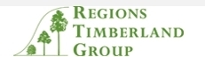 This week's featured TIMO: Regions Timberland Group | Timberland Investment | Scoop.it