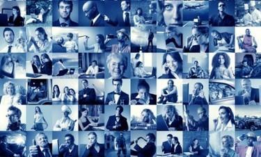 Met onze verhalen de organisatie vermenselijken | The Impact of Storytelling | Scoop.it