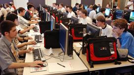 America's tech talent shortage is a myth | Making Sense of the Economics | Scoop.it