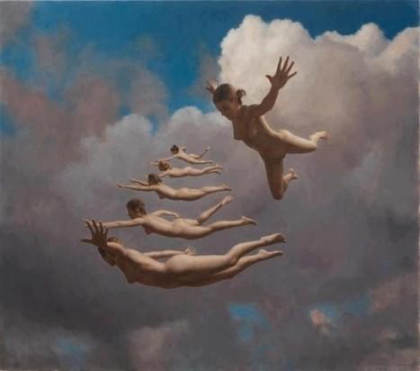 Les vierges s'enfuient du paradis depuis l'arrivée des premiers salafistes... - LNO | Pérégrination | Scoop.it