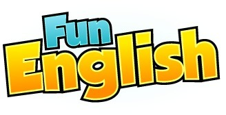 Fun activities for English learners | Learn English Today | Teaching English as a Second Language (ESL) | Scoop.it
